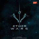 Ether Wars Board Game