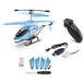 Revell RC Technik RC Helicopter Advent Calendar 2019 - Image 2