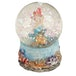 Mini Mermaid Snow Globe (1 Random Supplied) - Image 6