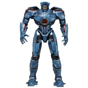Pacific Rim 7 inch Deluxe Action Figure - Gipsy Danger