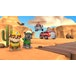PAW Patrol On a Roll Game + Travel Case Nintendo Switch - Image 3