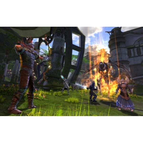Rift & Storm Legion Combo Pack Game PC - Image 7