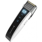 Remington MB4560 Touch Control Beard Trimmer