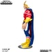 All Might Red Version My Hero Academia McFarlane 7-inch Action Figure - Image 5