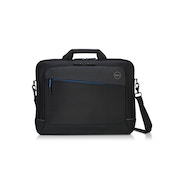 Dell PF-BC-BK-5-17 Briefcase for 15-Inch Notebook - Black