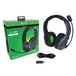 PDP LVL50 Wireless Headset Grey for Xbox One - Image 5