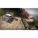 WRC 8 Xbox One Game - Image 3