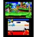 Sonic Generations Game 3DS - Image 2