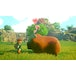 Yonder The Cloud Catcher Chronicles Enhanced Edition PS5 Game - Image 2