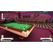 3D Billiards Pool & Snooker PS5 Game - Image 4