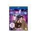 Doctor Who Series 5 Vol 4 Blu-ray - Image 2