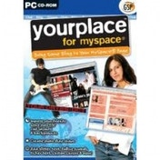 YourPlace for MySpace PC