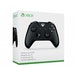 Official Microsoft Black Wireless Controller Xbox One V2 - Image 2