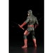 Black Suit Daredevil (Marvels The Defenders) ArtFX+ Statue - Image 2