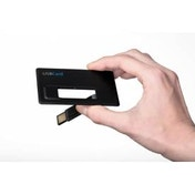 Freecom 28156 Usbcard 4gb Usb 2.0