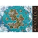 Cyclades Titans Expansion - Image 2