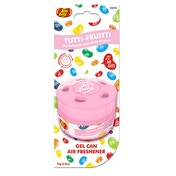 Tutti Fruitti Jelly Belly Can Air Freshener