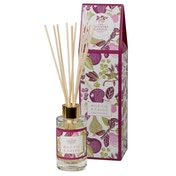 Wild Fig & Cassis (Fragrant Orchard Collection) Reed Diffuser