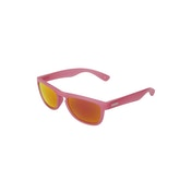 Sinner Richmond Kids' Sunglassses - Pink/Red Revo