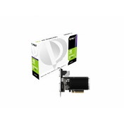 Palit GeForce GT 710 1GB graphics card