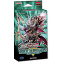Yu-Gi-Oh! TCG Order of the Spellcasters Structure Deck