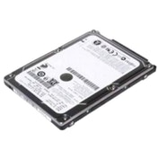 Origin Storage 128GB MLC 2.5in SATA H/S Drive Entry Caching SSD PE M620/M820