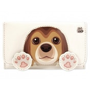 iMP XL Animal Case Beagle Pup 3DS XL/ DSi XL