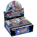 Yu-Gi-Oh! TCG Duelist Pack Dimensional Guardians Booster Box (36 Packs)