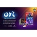 Ori The Collection Nintendo Switch Game - Image 2