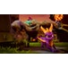 Spyro Trilogy Reignited Nintendo Switch Game - Image 3
