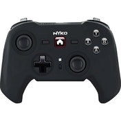 Nyko Playpad Pro for Tablet