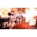 Star Wars Battlefront II PS4 Game - Image 4