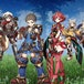 Xenoblade Chronicles 2 Nintendo Switch Game - Image 3