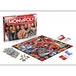 WWE (2017 Refresh) Monopoly Board Game - Image 2
