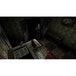 Silent Hill HD Collection Game PS3 - Image 5