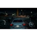 Need For Speed The Run NFS Game PC - Image 4