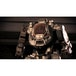 Mass Effect 3 N7 Collector's Edition Game PC - Image 5
