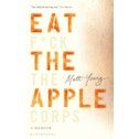 Eat the Apple Paperback