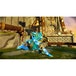 Skylanders Trap Team Starter Pack PS3 Game - Image 3