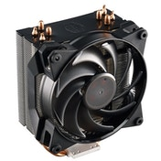 Cooler Master Master Air Pro 4 Universal Socket 120mm PWM 2000RPM Black Fan CPU Cooler