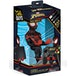 Miles Morales Spider-man (Spider-man) Controller / Phone Holder Cable Guy - Image 4