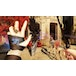 Dishonored & Prey The Arkane Collection Xbox One Game - Image 4