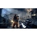 Wolfenstein The Old Blood Xbox One Game - Image 2