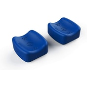 Gioteck Thumb Grips Joystick for PS5