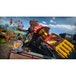 Sunset Overdrive Xbox One Game - Image 4