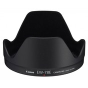 Canon EW-78E Lens Hood for EF-S 15-85 f/3.5-5.6 IS USM Lens