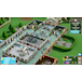 Two Point Hospital PS4 Game - Image 6