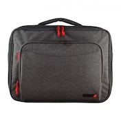 Tech air TANZ0137 15.6 inch Messenger case Grey notebook case