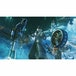 Final Fantasy XIII 13 Game (Classics) Xbox 360 - Image 3