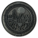 Harry Potter Limited Edition Coin - Ron - Image 3